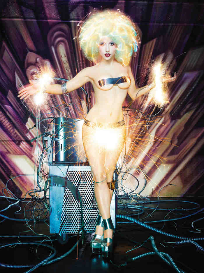 Lady-Gaga-David-LaChapelle-4